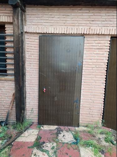 Piso en venta en Molina de Aragón, Guadalajara, Carretera Madrid, 92.000 €, 1 baño, 165 m2