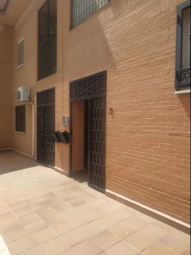 Piso en venta en El Viso de San Juan, El Viso de San Juan, Toledo, Calle Prolongacion de la Travesía del Rio, 71.000 €, 2 habitaciones, 1 baño, 93 m2