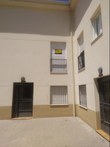 Piso en venta en El Molar, El Molar, Madrid, Calle Jacoba Díaz Benito, 139.000 €, 3 habitaciones, 2 baños, 82 m2