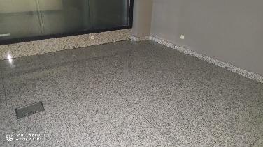 Local en venta en Villaverde, Madrid, Madrid, Calle de Orovilla, 285.800 €, 91 m2