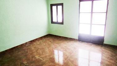 Piso en venta en Peñalva, Segorbe, Castellón, Calle Doctor Cajal, 32.000 €, 2 habitaciones, 2 baños, 107 m2