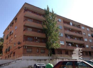 Piso en venta en Los Villares, Arganda del Rey, Madrid, Calle Leonor de Cortinas, 167.794 €, 4 habitaciones, 2 baños, 105 m2
