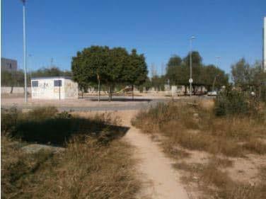 Suelo en venta en Suelo en Alquerías del Niño Perdido, Castellón, 68.730 €, 359 m2