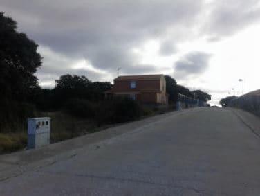 Suelo en venta en Estación Transmisora Marina, Chiloeches, Guadalajara, Calle Gascon, 36.658 €, 1200 m2