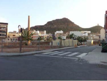 Suelo en venta en Suelo en Almenara, Castellón, 697.917 €, 4233 m2
