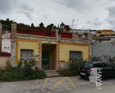 Trastero en venta en Calles, Valencia, Avenida Villanueva, 37.170 €, 126 m2