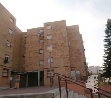 Piso en venta en Jerez de la Frontera, Cádiz, Plaza del Yunque, 41.416 €, 3 habitaciones, 1 baño, 89 m2