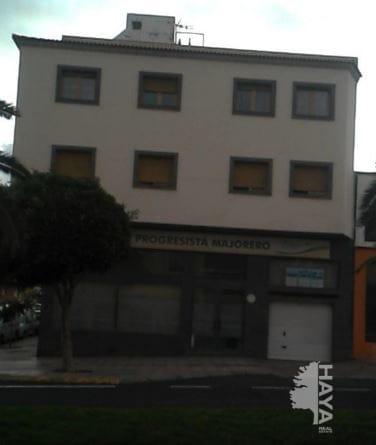 Parking en venta en La Charca, Puerto del Rosario, Las Palmas, Calle Juan de Bethencourt, 4.200 €, 27 m2