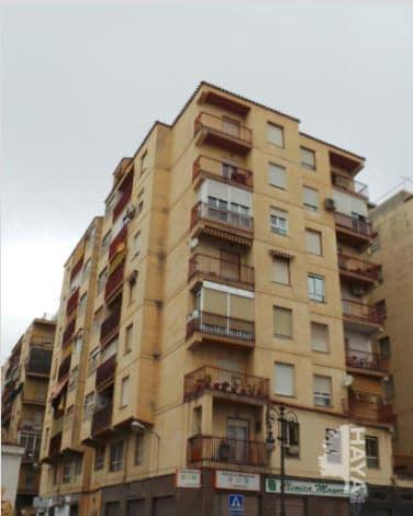 Piso en venta en Orihuela, Alicante, Calle Limon, 65.600 €, 1 habitación, 1 baño, 116 m2
