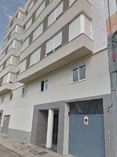 Local en venta en Virgen de Gracia, Vila-real, Castellón, Calle San Fernando, 219.000 €, 441 m2