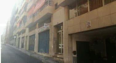 Local en venta en Centro-ifara, Santa Cruz de Tenerife, Santa Cruz de Tenerife, Calle Porlier, 60.400 €, 78 m2