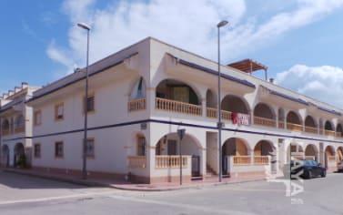 Casa en venta en San Isidro, Alicante, Calle Primavera, 57.926 €, 2 habitaciones, 2 baños, 79 m2