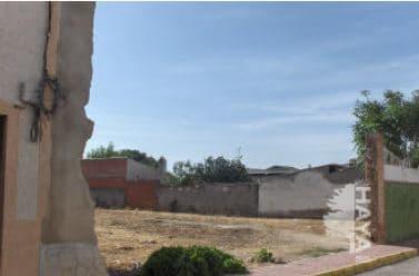 Suelo en venta en Suelo en Carrión de Calatrava, Ciudad Real, 79.737 €, 1233 m2