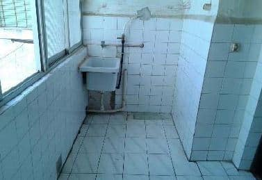 Piso en venta en Vila-real, Castellón, Calle Almassora, 41.000 €, 3 habitaciones, 1 baño, 96 m2