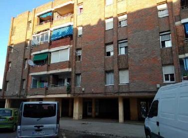 Piso en venta en El Port de Sagunt, Sagunto/sagunt, Valencia, Calle Poeta Querol, 25.000 €, 3 habitaciones, 1 baño, 97 m2