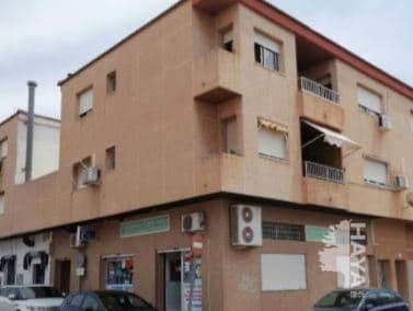 Local en venta en Pozo Aledo, San Javier, Murcia, Calle Coronel Fernandez Tudela, 44.100 €, 104 m2