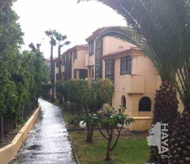 Piso en venta en El Ejido, Almería, Calle Botavara, 116.032 €, 2 habitaciones, 1 baño, 123 m2