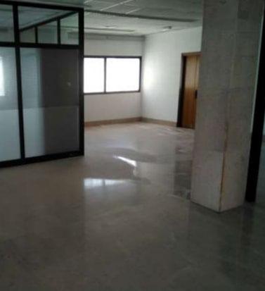Local en venta en Local en Palma de Mallorca, Baleares, 391.440 €, 245 m2