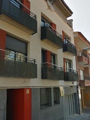 Piso en venta en Rubí, Barcelona, Calle Sabadell, 195.800 €, 2 habitaciones, 1 baño, 73 m2