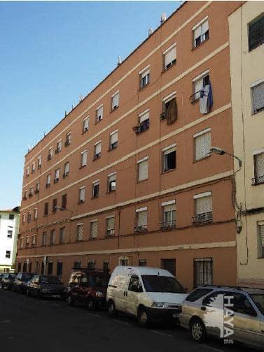Piso en venta en Manlleu, Barcelona, Calle Bellfort, 46.200 €, 3 habitaciones, 1 baño, 64 m2