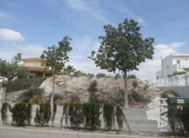 Suelo en venta en Molina de Segura, Murcia, Avenida del Sur, 109.000 €, 999 m2