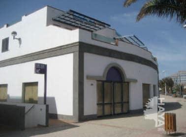 Parking en venta en Playa Honda, San Bartolomé, Las Palmas, Calle Chimidas, 11.000 €, 25 m2