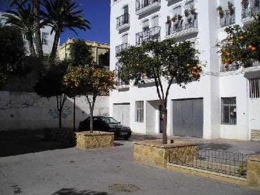 Local en venta en Vera, Almería, Calle Flores, 43.500 €, 189 m2