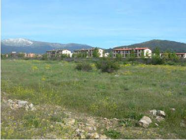 Suelo en venta en Palazuelos de Eresma, Segovia, Lugar Sebastián, 3.700.477 €, 2510 m2