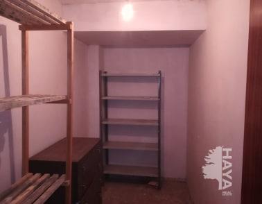Piso en venta en Virgen de Gracia, Vila-real, Castellón, Calle Cardenal Tarancón, 106.774 €, 4 habitaciones, 2 baños, 125 m2