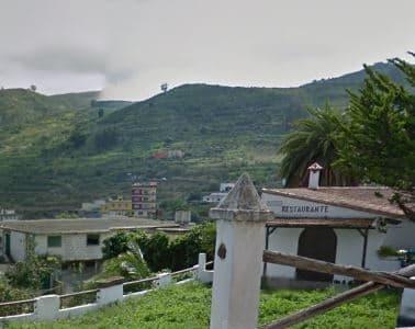 Suelo en venta en El Gamonal, Santa Brígida, Las Palmas, Carretera Madroñal El, 173.436 €, 157 m2