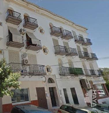Local en venta en Coín, Málaga, Calle Victoria, 71.100 €, 127 m2