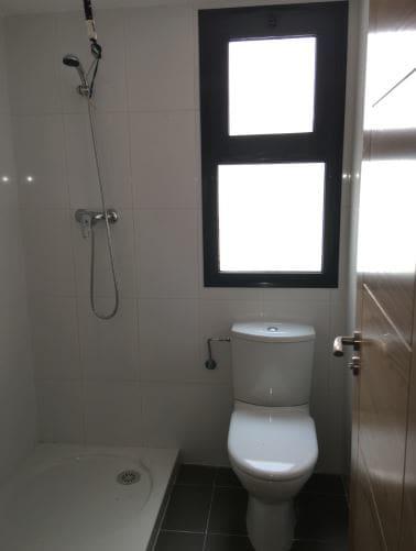 Piso en venta en Almería, Almería, Calle Imperio Argentina, 119.000 €, 3 habitaciones, 2 baños, 104 m2