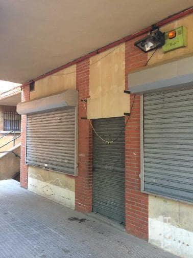 Local en venta en Buenos Aires, Salamanca, Salamanca, Plaza Extremadura, 26.778 €, 61 m2