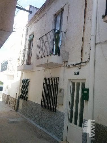 Piso en venta en Pelai, Reus, Tarragona, Calle Almirall Requesens, 29.494 €, 3 habitaciones, 1 baño, 97 m2