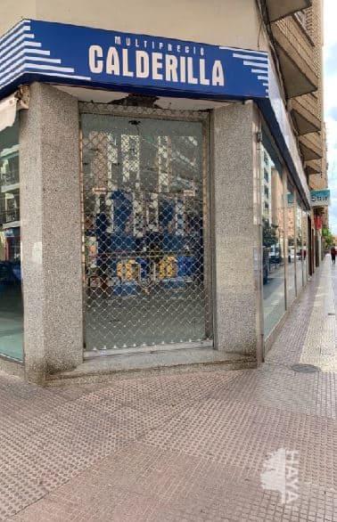 Local en venta en La Estrella, Logroño, La Rioja, Calle Marqués de la Ensenada, 271.517 €, 283 m2