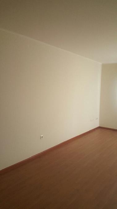 Piso en venta en Piso en Jerez de la Frontera, Cádiz, 71.000 €, 2 habitaciones, 1 baño, 80 m2, Garaje