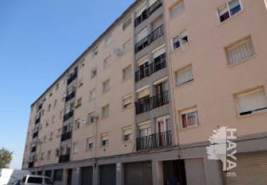 Piso en venta en Tarragona, Tarragona, Calle Bloque San Tadeo, 45.183 €, 3 habitaciones, 1 baño, 71 m2