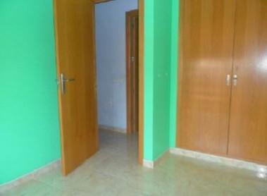 Piso en venta en Piso en Murcia, Murcia, 68.000 €, 3 habitaciones, 2 baños, 104 m2