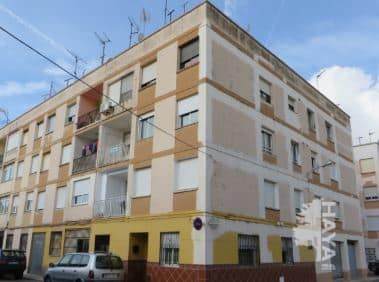 Local en venta en Playa de Chilches, Chilches/xilxes, Castellón, Calle Juan Montliu, 15.700 €, 59 m2