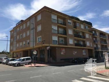 Local en venta en Pedanía de Algezares, Murcia, Murcia, Calle Nido, 135.243 €, 179 m2