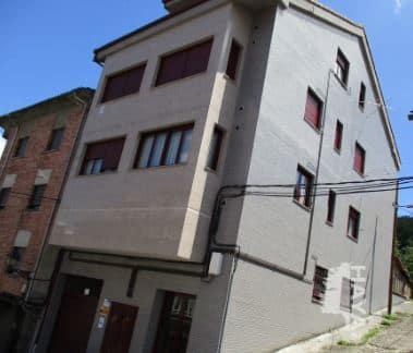 Parking en venta en Laviana, Asturias, Calle Virgen del Otero, 11.700 €, 12 m2
