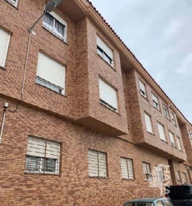 Piso en venta en Castellón de la Plana/castelló de la Plana, Castellón, Calle Monte Agut, 761.700 €, 1 baño, 646 m2