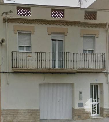 Piso en venta en Tarragona, Tarragona, Calle Priorat, 56.400 €, 2 habitaciones, 1 baño, 81 m2