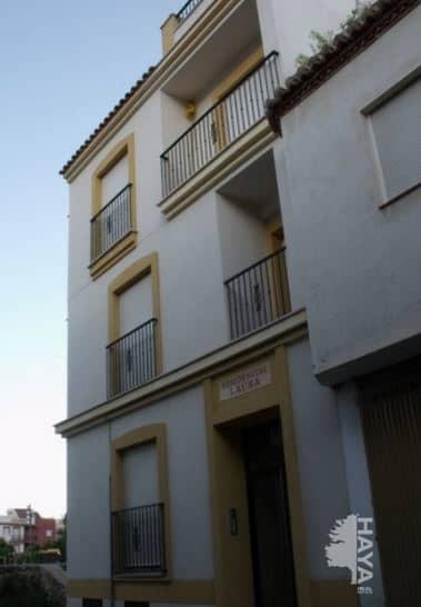 Piso en venta en Vélez de Benaudalla, Vélez de Benaudalla, Granada, Calle Rosales, 67.000 €, 2 habitaciones, 1 baño, 76 m2