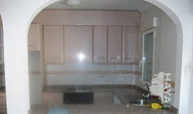 Casa en venta en Casa en San Miguel de Salinas, Alicante, 143.200 €, 3 habitaciones, 2 baños, 127 m2