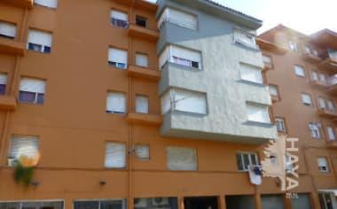 Piso en venta en Banyoles, Girona, Calle Barcelona, 47.658 €, 2 habitaciones, 1 baño, 87 m2