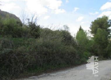 Suelo en venta en Suelo en Turre, Almería, 6.622 €, 2500 m2