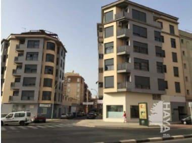 Piso en venta en Vila-real, Castellón, Avenida Castello, 171.000 €, 4 habitaciones, 2 baños, 120 m2
