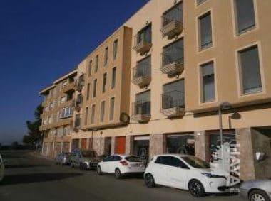 Piso en venta en El Pèlag, Tarragona, Tarragona, Calle Progres, 92.152 €, 3 habitaciones, 2 baños, 91 m2