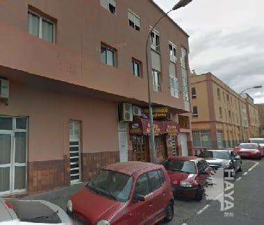 Parking en venta en Vecindario, Santa Lucía de Tirajana, Las Palmas, Calle Ingeniero Doreste, 6.895 €
